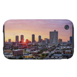 city life, tough iPhone 3 covers