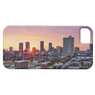 city life, iPhone 5 cases
