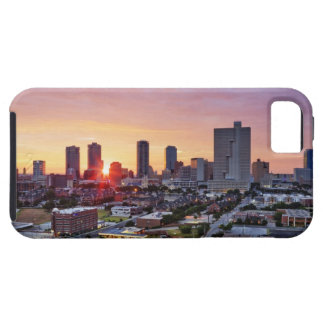 city life, iPhone 5 cover