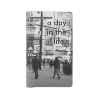 """City Life"" Series 2 