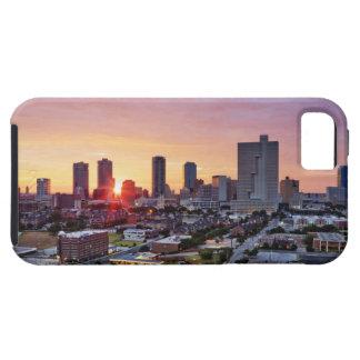 city life, tough iPhone 5 case