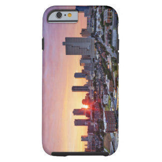 city life, tough iPhone 6 case