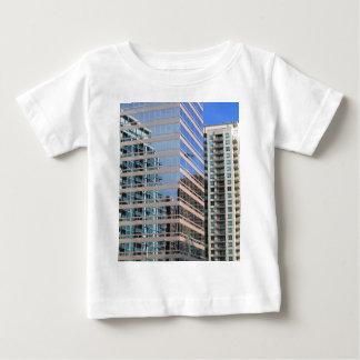 City Modern Architecture T Shirt
