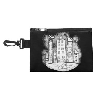 city mouse connection accessory bags