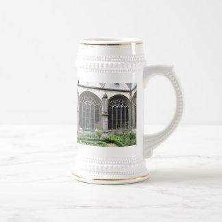 CITY Mug