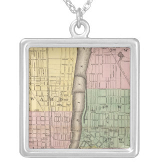 City of Grand Rapids, Kent County Jewelry
