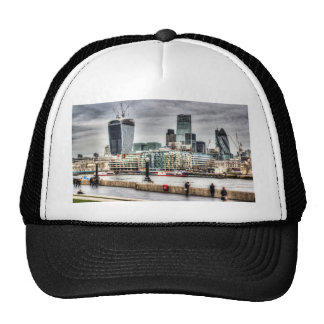 City of London Hats