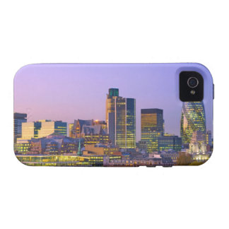City of London iPhone 4/4S Case
