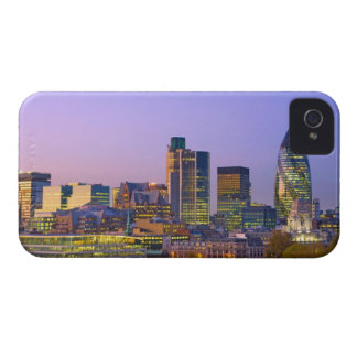 City of London iPhone 4 Case-Mate Cases