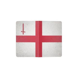 City of London Pocket Moleskine Notebook