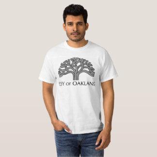 City Of Oakland T-Shirt