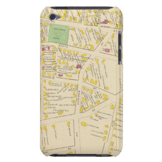 City of Portsmouth Case-Mate iPod Touch Case