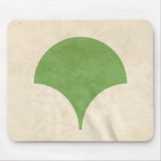 CITY OF TOKYO MOUSE PAD