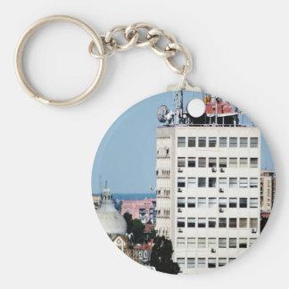 city windows keychain