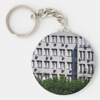 city windows keychains