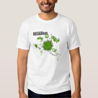CityLife T Tshirt