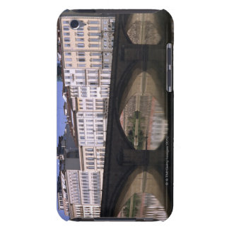 Cityscape of Florence iPod Touch Cover