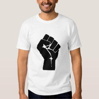 Civil Obligation Tshirt