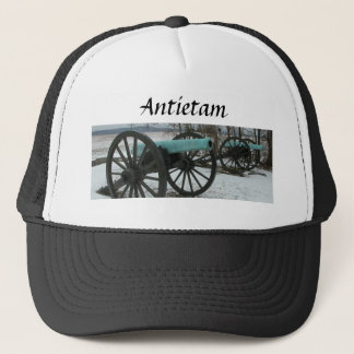 Civil War Battlefield, Antietam Trucker Hat