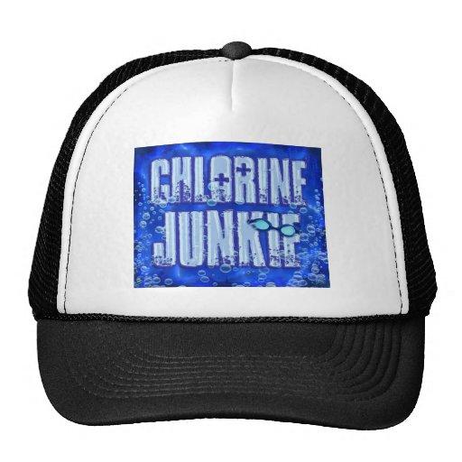 cjsq2 trucker hat