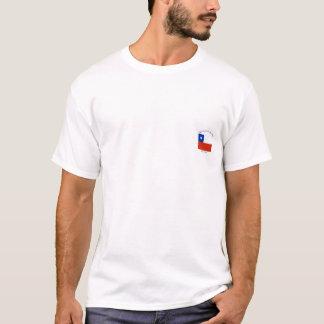 CL - B100 Bandera T-Shirt