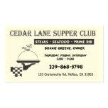 CL Biz card Business Card Templates