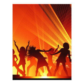 cl_dance flyer