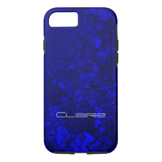 Claire Case-Mate Tough iPhone 7 Case