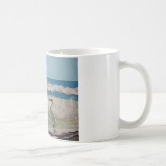 Claire Reid Art Mug