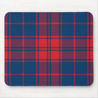 Clan Donnachaidh Mouse Pad