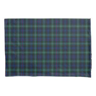 Elliot Scotland Clan Tartan Novelty Auto Plate