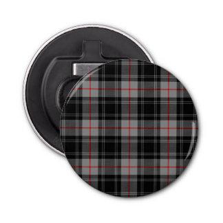 Clan Moffat Tartan