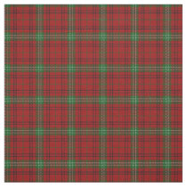 Clan Morrison Scottish Tartan Plaid Fabric