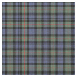Clan Murray Ancient Tartan Fabric