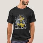 Clan Wallace T-Shirt