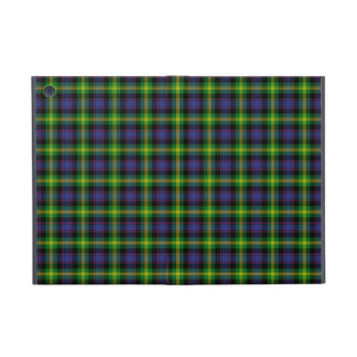 Clan Watson Tartan Case For iPad Mini