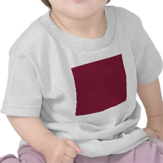 Claret T Shirt