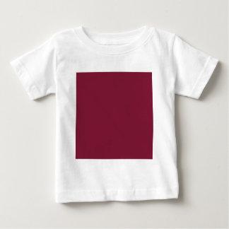 Claret T Shirts