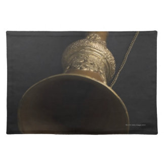 Clarinet 2 placemats