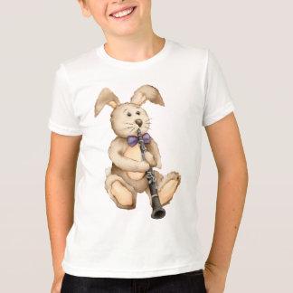 Clarinet - Clarinet T-Shirt