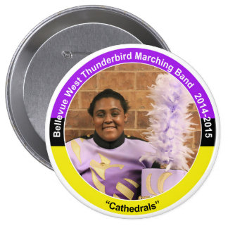 Clarinet LT 2017 Buttons