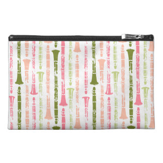Clarinet Travel Accessory Bags