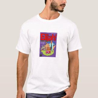 Clark, Beverly T-Shirt
