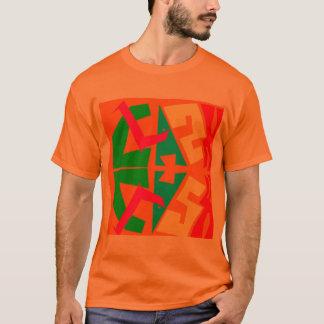 Clash T-Shirt