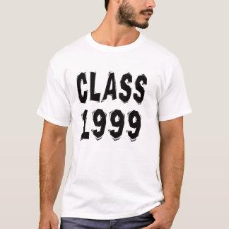 Class 1999 T-Shirt
