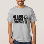 Class Dismissed Tshirts