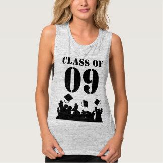 Class of 09 Graduation T-shirts
