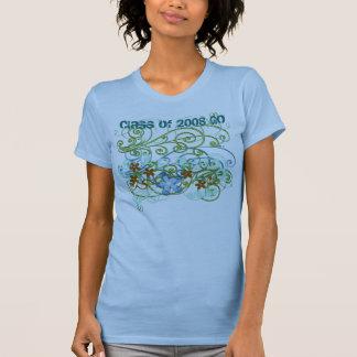 Class of 2009 GO Shirt