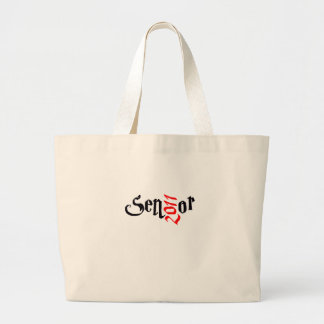 Class Of 2011 Tote Bags