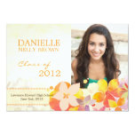 Class of 2012 Graduation Announcement & Party